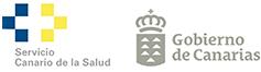 Gobierno de Canarias