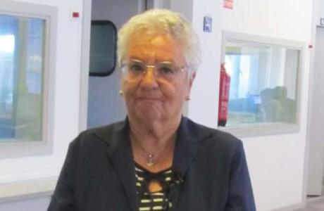 Mari Cruz Domínguez