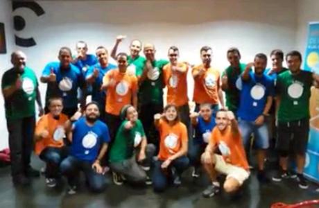 Entrenadores de La Orotava