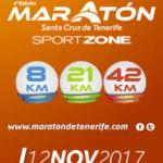 MaratónTfe