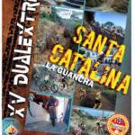 Sta. Catalina