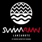 Swinrum
