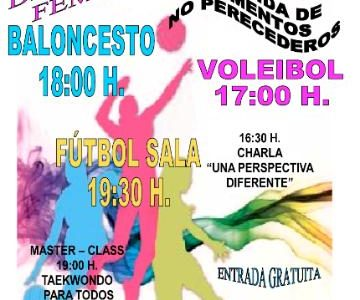 Cartel_dia_del_deporte_femenino_2016