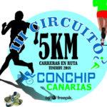 Conchip