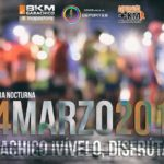 iv-carrera-nocturna-garachico-8kmgarachico-2018