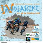 jandía-bike