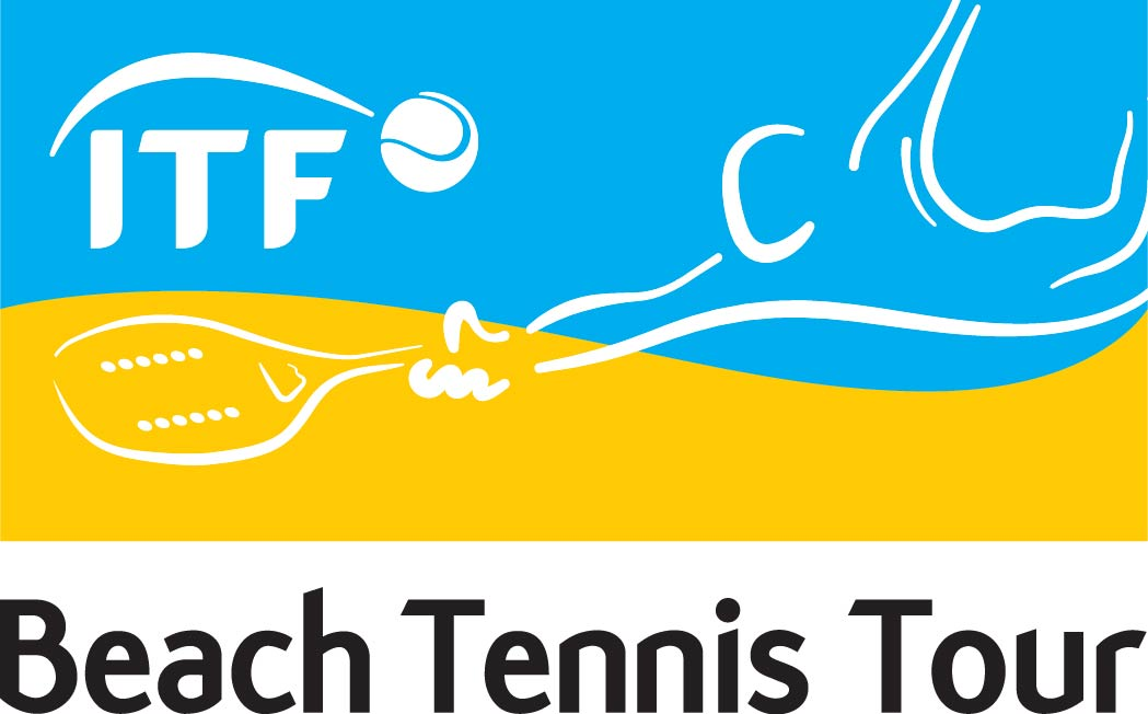 ITF Beach Tennis Gran Canaria 2018