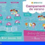 Campamento-de-verano-2018-Santiago-del-Teide-210518-777x400