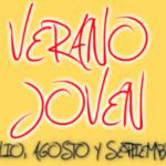 web_VeranoJoven2018