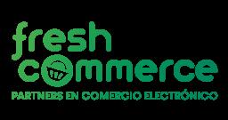 Agencia eCommerce Freshcommerce