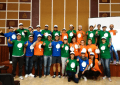 Entrenadores Santa Cruz de Tenerife