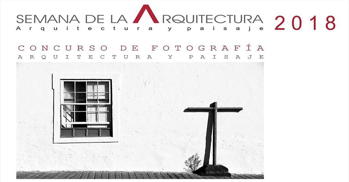 Concurso-fotografico-Arquitectura-y-paisaje-Haria-octubre-2018