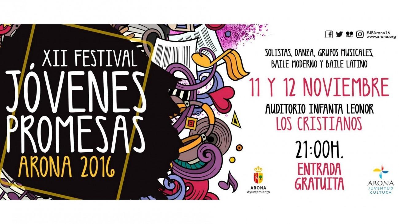 Festival-jóvenes-promesas-arona