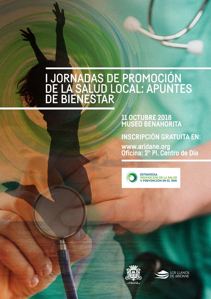 JORNADAS_SALUD_LOCAL