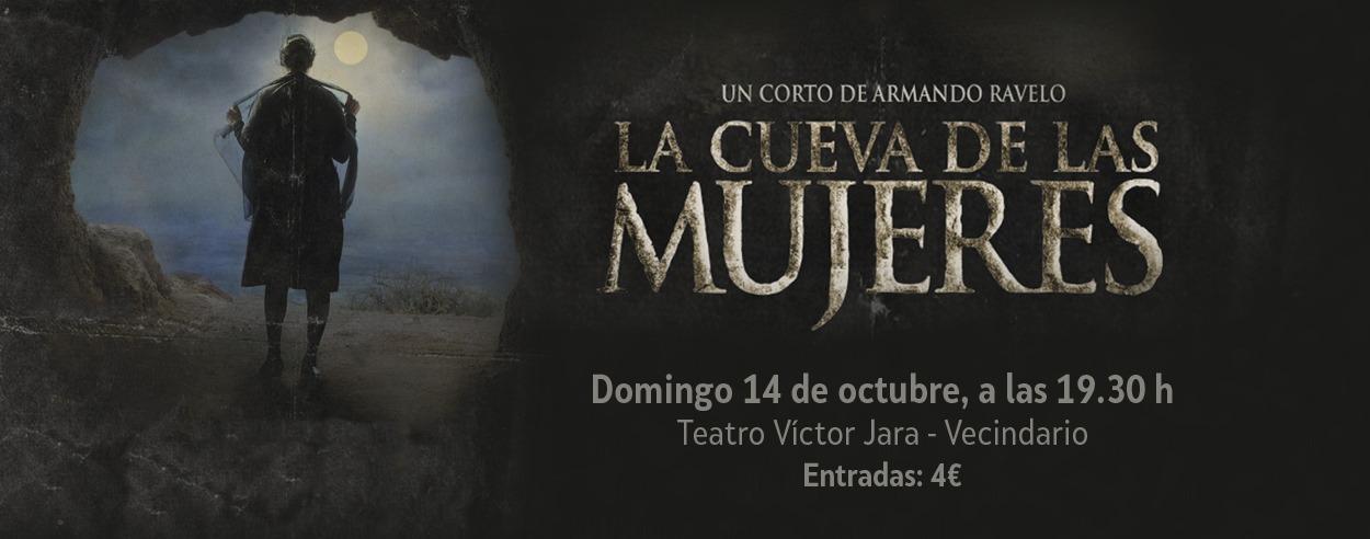 LA_CUEVA_DE_LAS_MUJERES