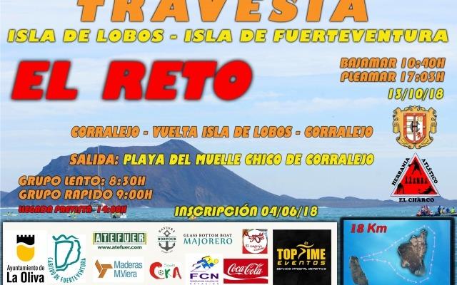 RETO-640x400