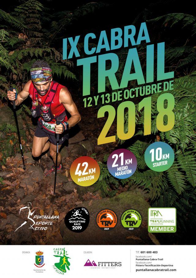 cabra-trail