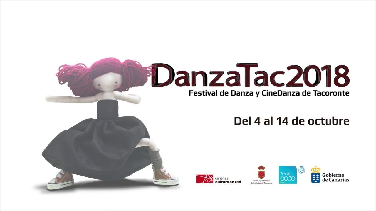 danzatac