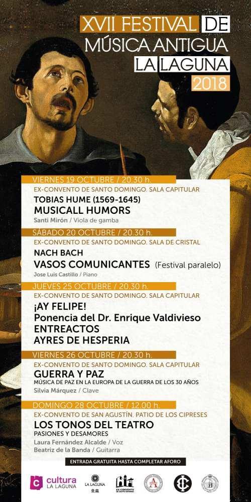 festivalmusicaantigua