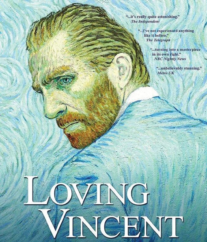 loving_vincent