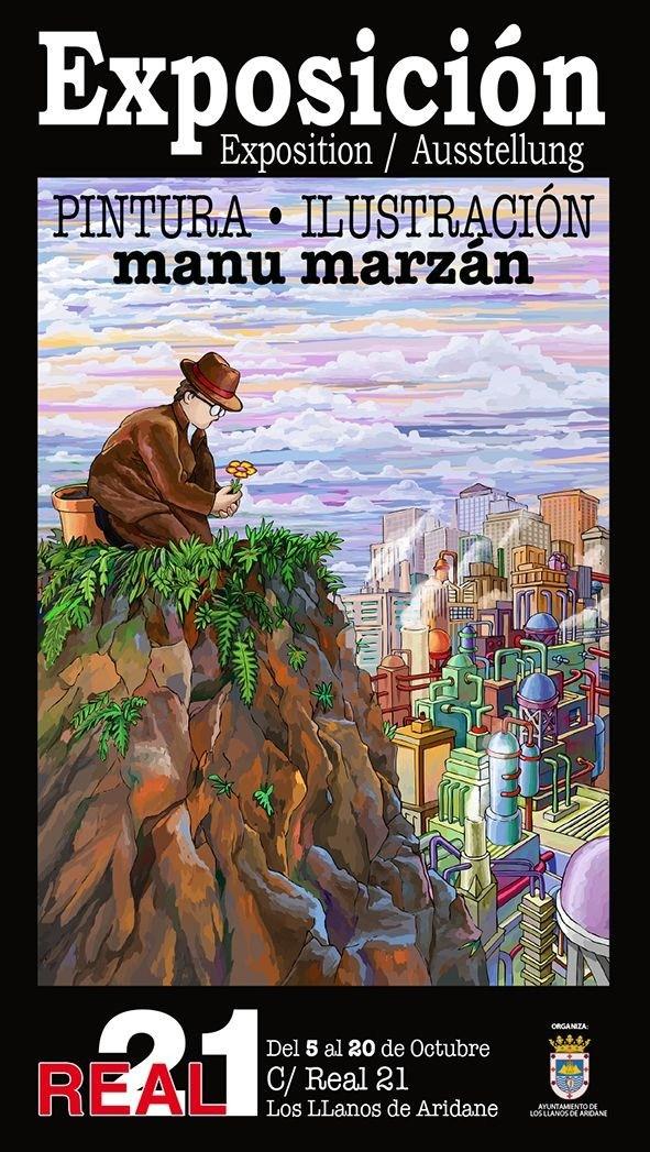 manu-marzan