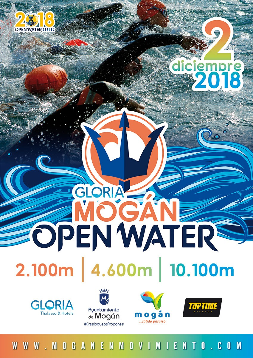 mogan-open-water