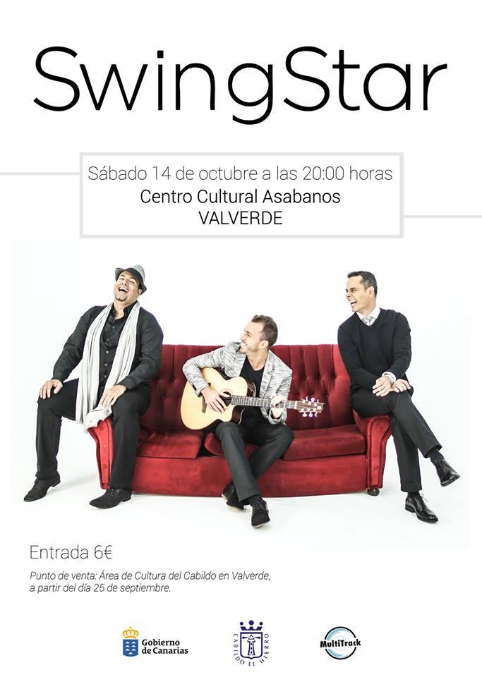 swingstar
